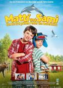 马蒂和萨米以及宇宙的三大谎言