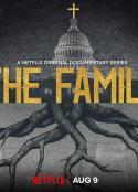 家庭、权力与原教旨主义