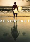 破浪重生:退伍美军的冲浪治疗
