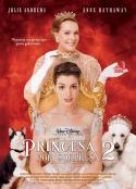公主日记2