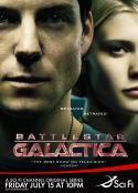太空堡垒卡拉狄加第二季
